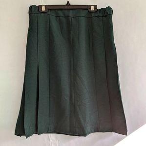 Marni Skirt S (40 IT) BNWT